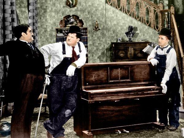 perevozka-pianino