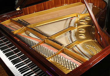 steinway-model-O-grand-piano-INT